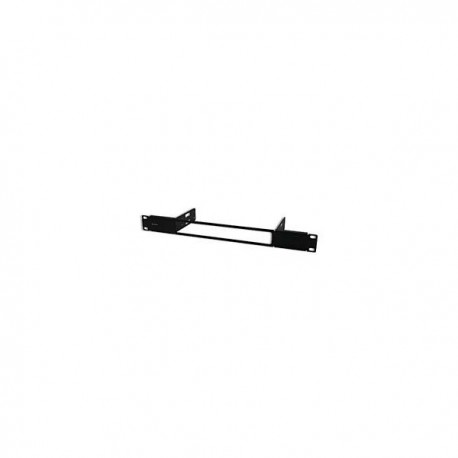 Belkin Rackmount Kit f OmniView F1D104T