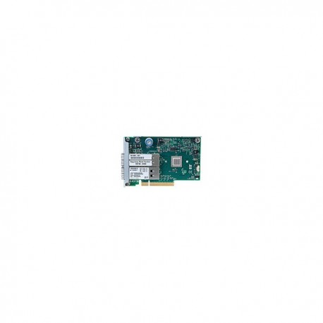 HP 649281-B21 network card & adapter