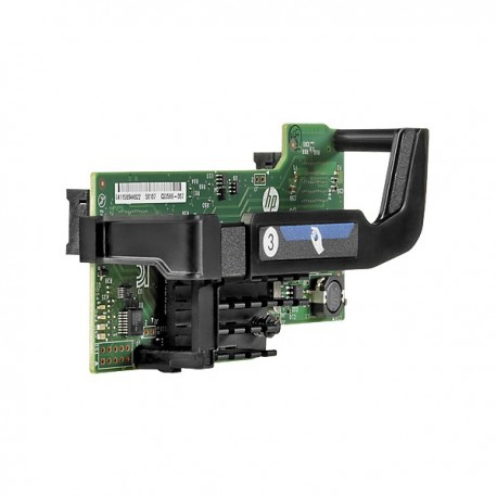 HP Ethernet 1Gb 2-port 361FLB Adapter