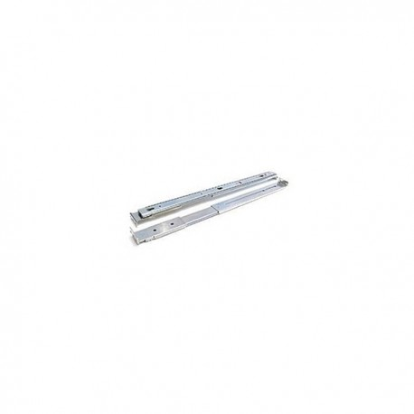 HP 1U Small Form Factor Ball Bearing Gen8 Rail Kit
