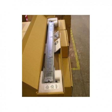 HP 2U Large Form Factor Ball Bearing Gen8 Rail Kit