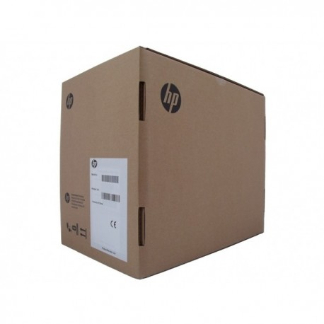 HP 2U Security Bezel Kit
