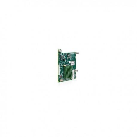 HP Flex-10 10Gb 2-port 552M Adapter
