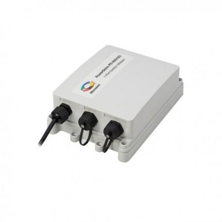 Microsemi PowerDsine PD-9001GO