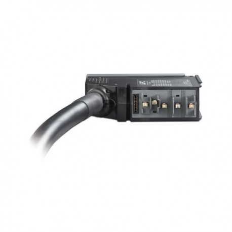 APC PDM3563IEC-980 power distribution unit PDU