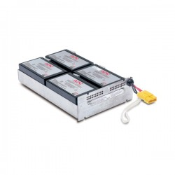 APC Replacement Battery Cartridge 22