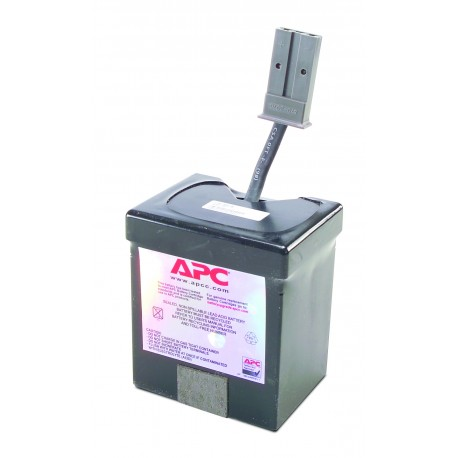 APC Replacement Battery Cartridge 29 - RBC29