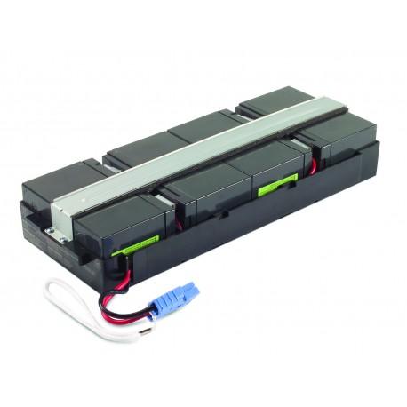 APC Replacement Battery Cartridge 31 - RBC31