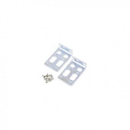 "Cisco 19"" RackMount f/ Catalyst 3560/2960/ME-3400 Compact Switch"