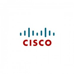 Cisco 1RU Recessed Rack Mount Kit