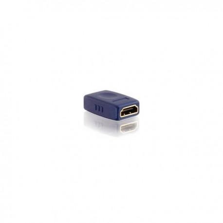CablesToGo Velocity™ HDMI