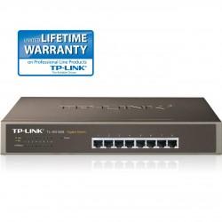 TP-LINK TL-SG1008