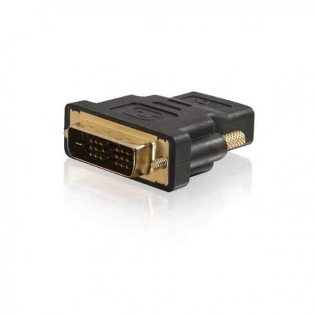 CablesToGo 80347