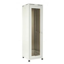 42u 600mm (w) x 780mm (d) Floor Standing Data Cabinet