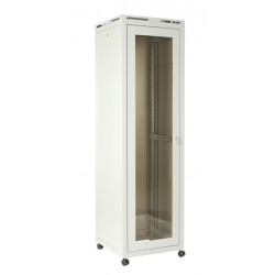 47u 600mm (w) x 780mm (d) Floor Standing Data Cabinet