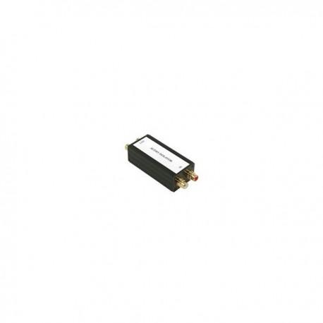 CablesToGo Stereo Audio Isolation Transformer