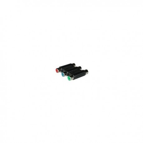 CablesToGo Component Video Coupler