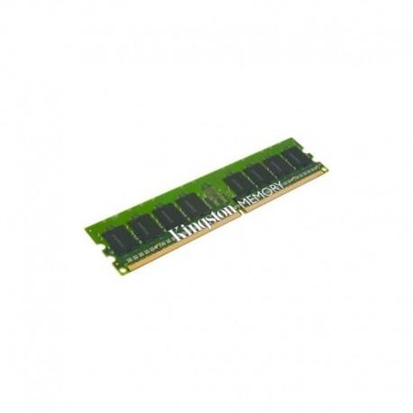Kingston Technology 2GB DDR2 800MHz Module