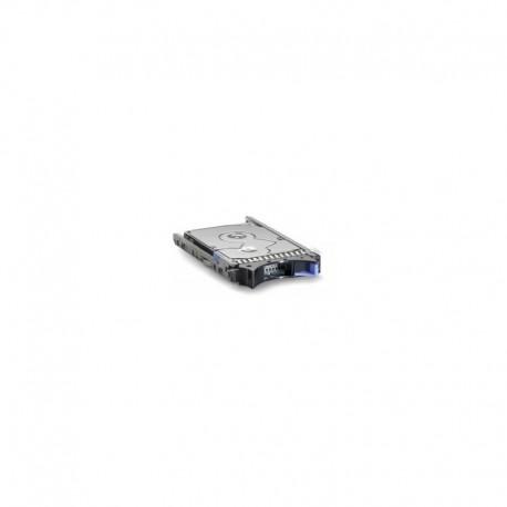 "IBM 2TB 7.2K 6Gbps NL SATA 3.5"" G2HS HDD"