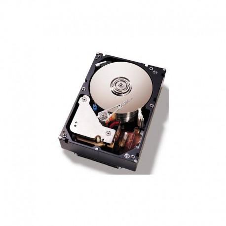 "IBM 500GB SATA 3.5"""