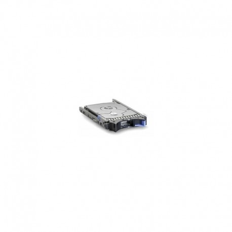 "IBM 600GB 10K 6Gbps SAS 2.5"" SFF G2HS HDD"