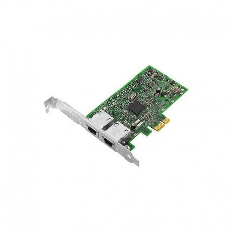 IBM Broadcom NetXtreme I Dual Port GbE