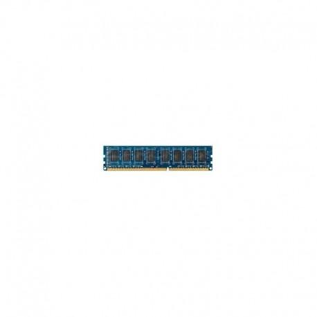HP 16GB (1x16GB) DDR3-1600 ECC DIMM