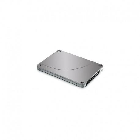 HP 256GB SATA