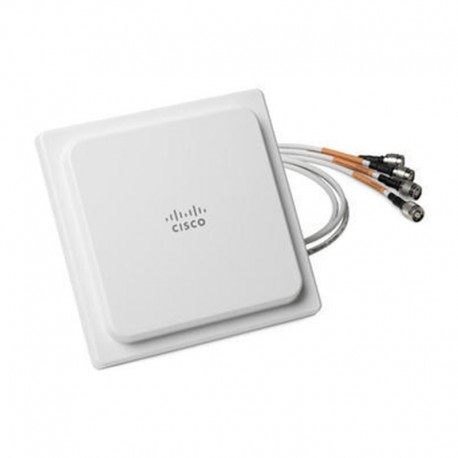 Cisco AIR-ANT2524V4C-R