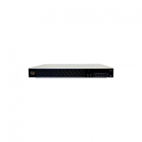 Cisco ASA5525-K8