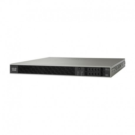 Cisco ASA5555-K9