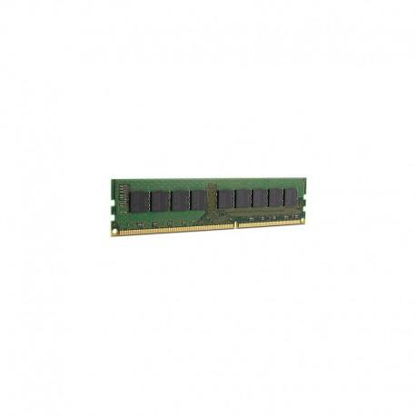 HP 2GB (1x2GB) DDR3 1600 MHz (PC3-12800) DIMM