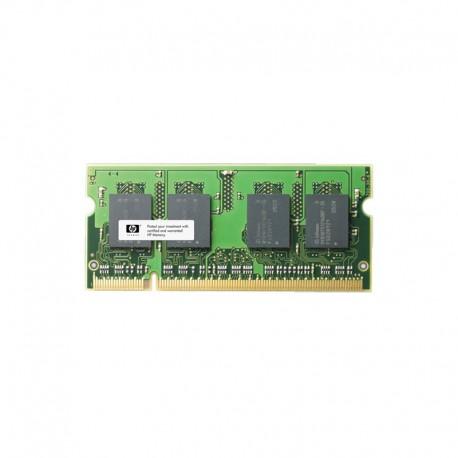 HP 2GB PC3-12800 (DDR3 1600MHz) SO-DIMM
