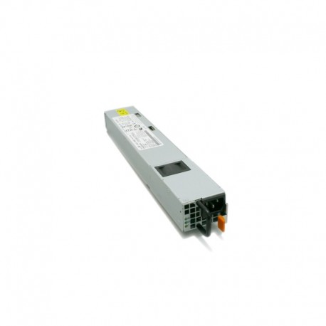 Cisco Cat 4500X 750W AC FtB