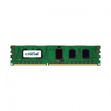 8GB DDR3 1600MHz