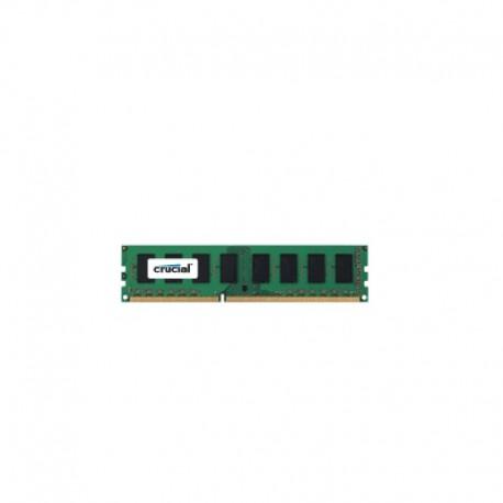 16GB DDR3 PC3-12800