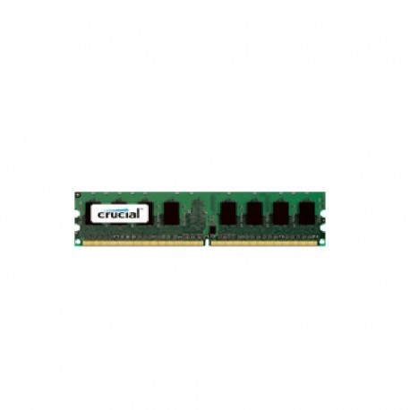 32GB Kit (16GBx2) DDR3 PC3-10600