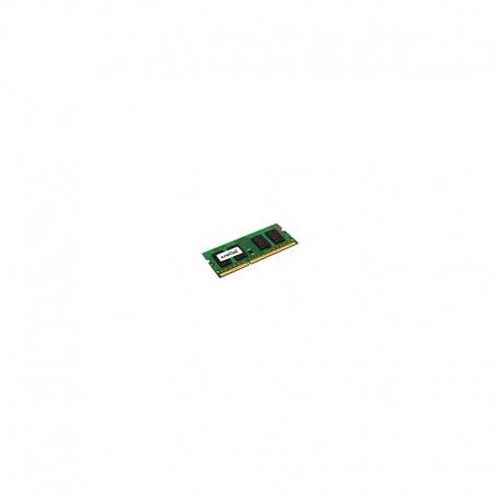 16GB kit (8GBx2) PC3-12800