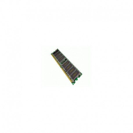 1GB DDR PC-3200 400MHz DIMM