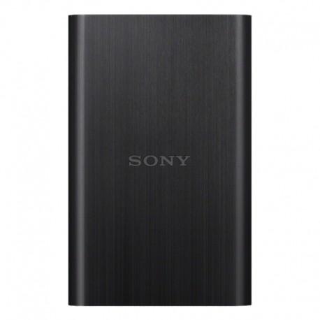 Sony HD-EG5B 2,5'' External Hard Drive