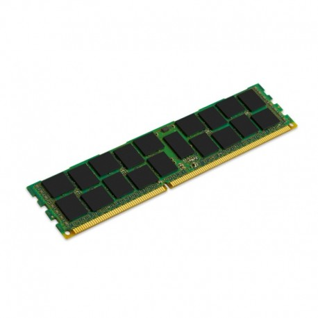 Kingston Technology 16GB 240-Pin