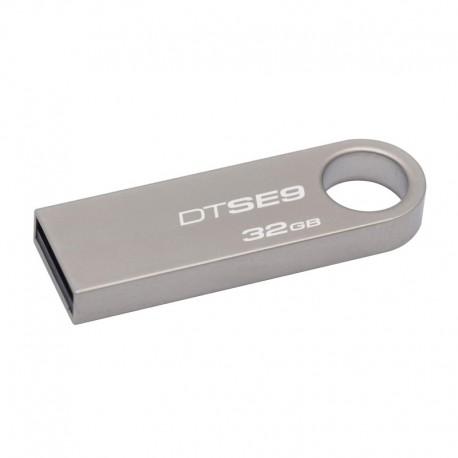 Kingston Technology SE9 32GB