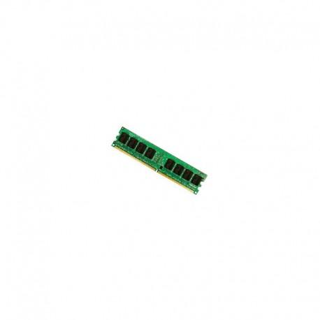 Kingston Technology 16GB DDR3-1600MHz
