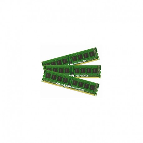 Kingston Technology 24GB DDR3 1333MHz Kit