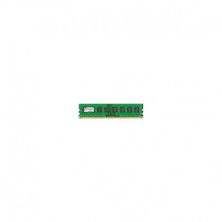 Kingston Technology 4GB DDR3-1333