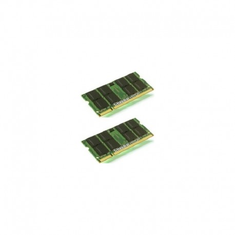 Kingston Technology 16GB DDR3 1333MHz Kit