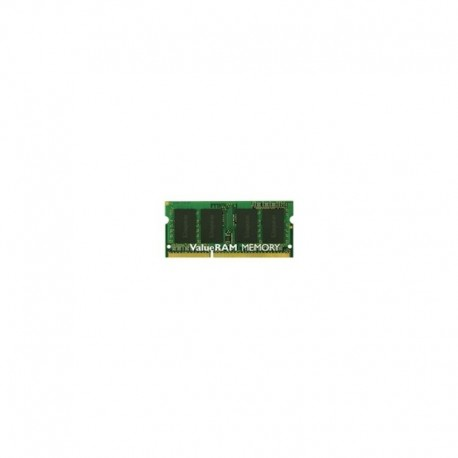 Kingston Technology 4GB DDR3 1333MHz Module