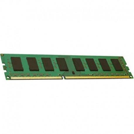 Cisco 12GB PC3-10600