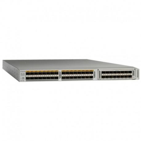 Cisco 5548UP