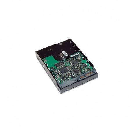 HP 1TB 7.2k SATA 6Gb/s